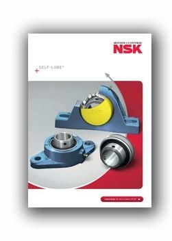 NSK Self-Lube