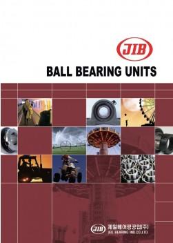 JIB Housing Units