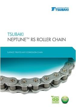 Tsubaki Neptune RS